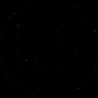 http://www.mattarei.eu/cristian/images/CoSA-logo_small.png