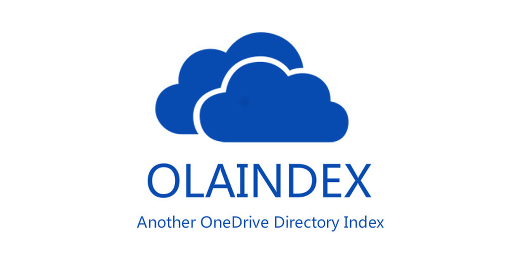 OLAINDEX