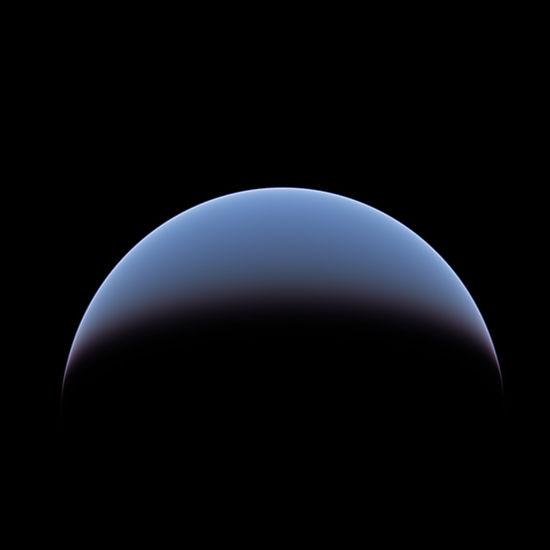 AtmosphericScatter1