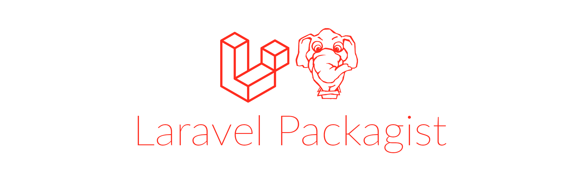 Laravel Packagist