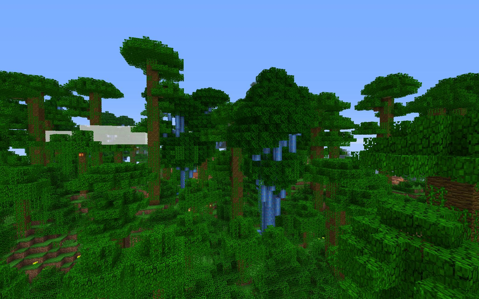 Minecraft Japanese Tree list of biomes · extrabiomesxl/extrabiomesxl wiki · github