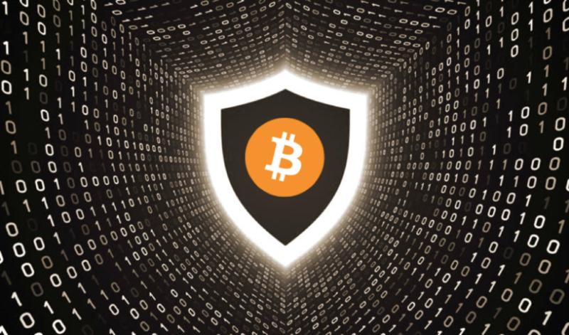 Mining Litecoin Get Paid Eth Github Ripple Rest