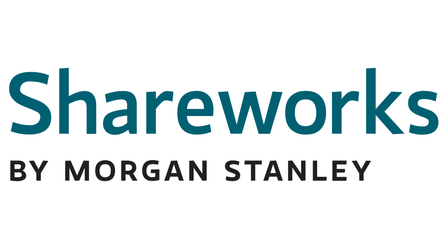 Shareworks
