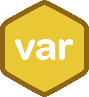 Variable Declarations in JavaScript — http://bit.ly/js-vars · GitHub