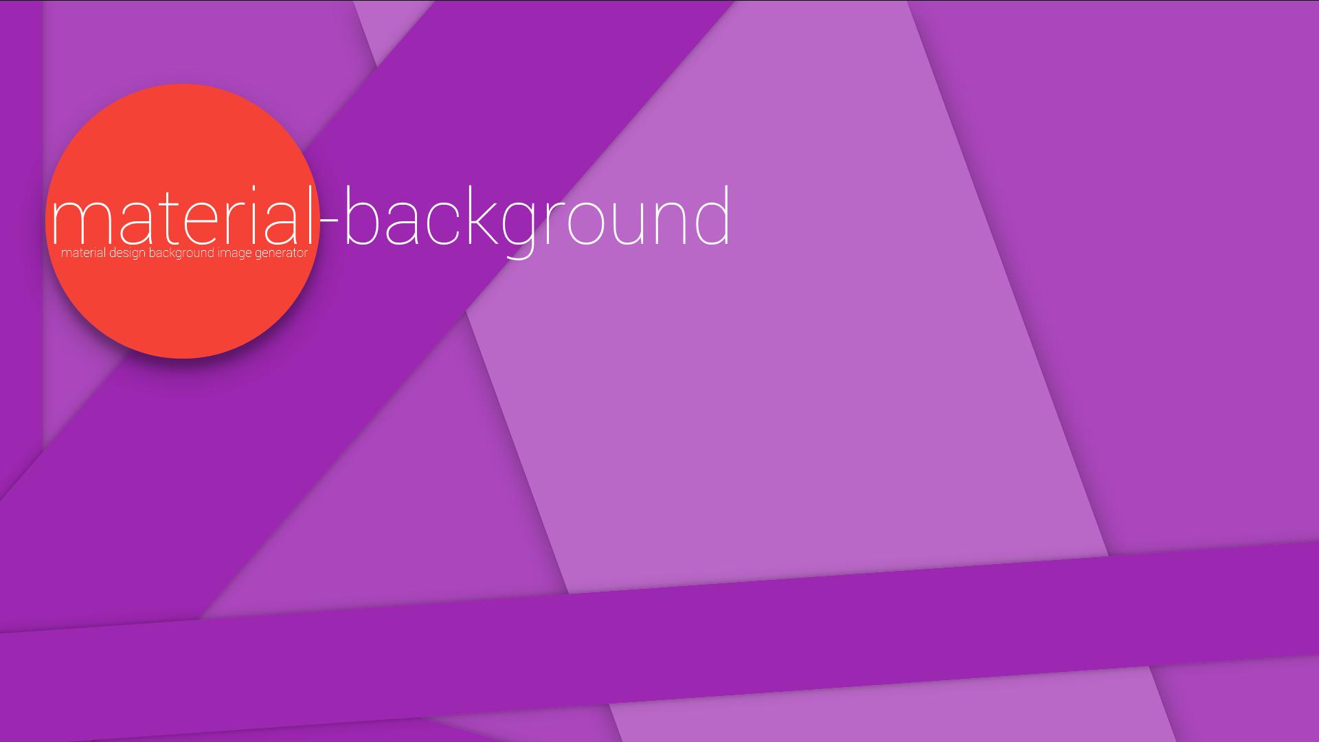 Download 9000 Background Foto Css Terbaik