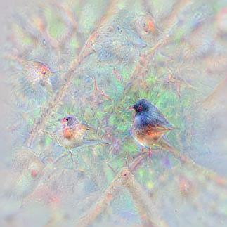 Image generated