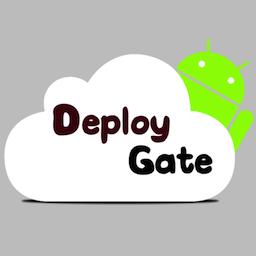 Github Anchan8 Deploygate With Unity Unityでdeploygateを使うためのアセット