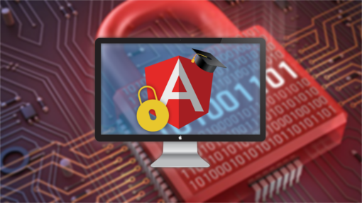 Angular Security Masterclass