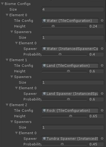 GitHub - zulfajuniadi/isometric-land-generator