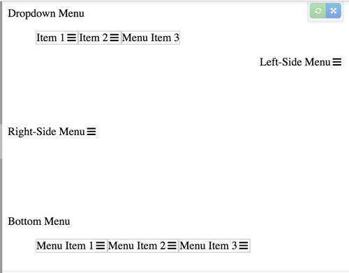 ng2-ui-menu