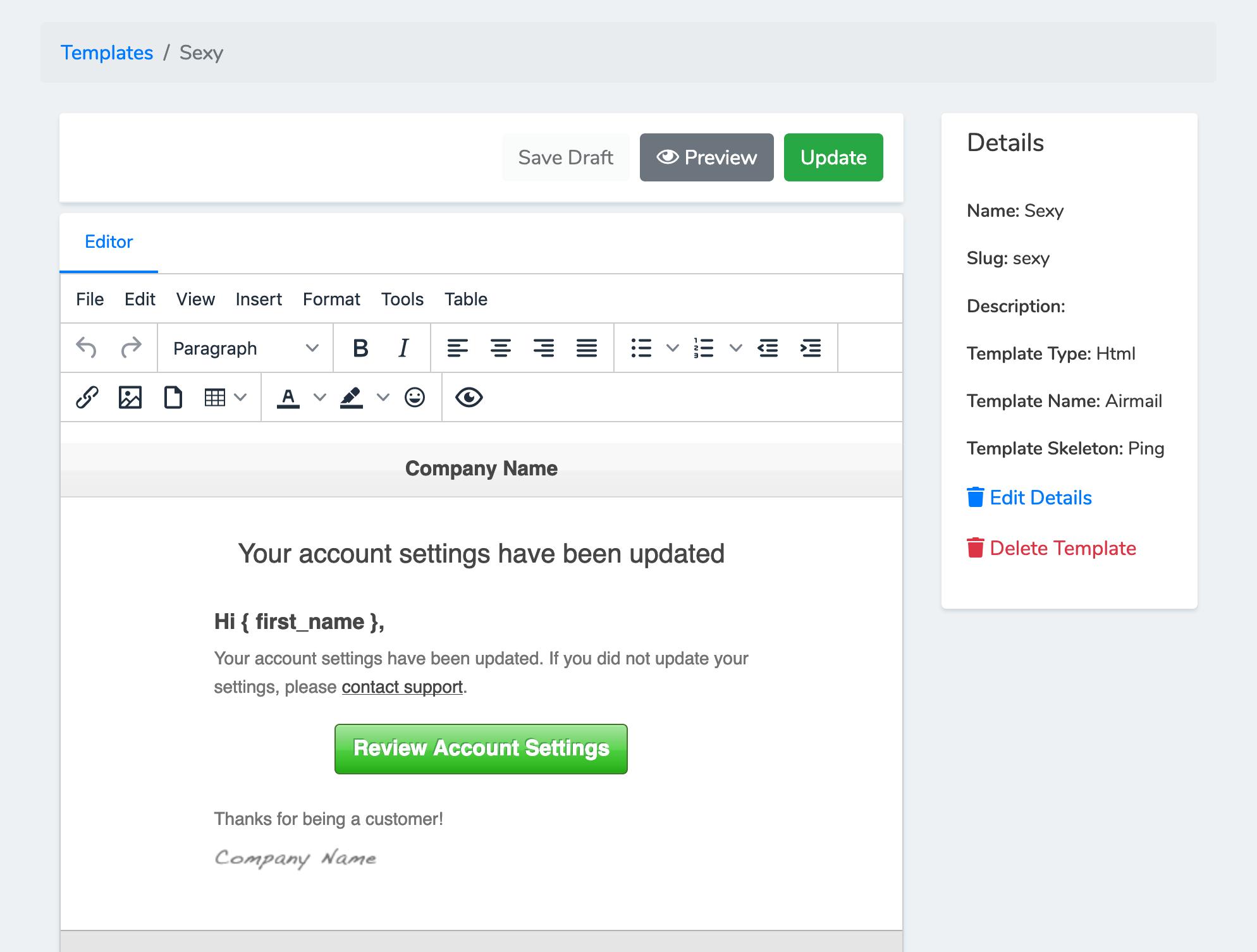 maileclipse-templates-create