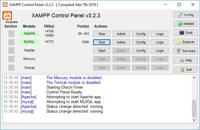GitHub - zzazuu/ESXBase-server: Basic Fivem server using the