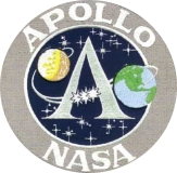 http://www.ibiblio.org/apollo/ApolloPatch2.jpg