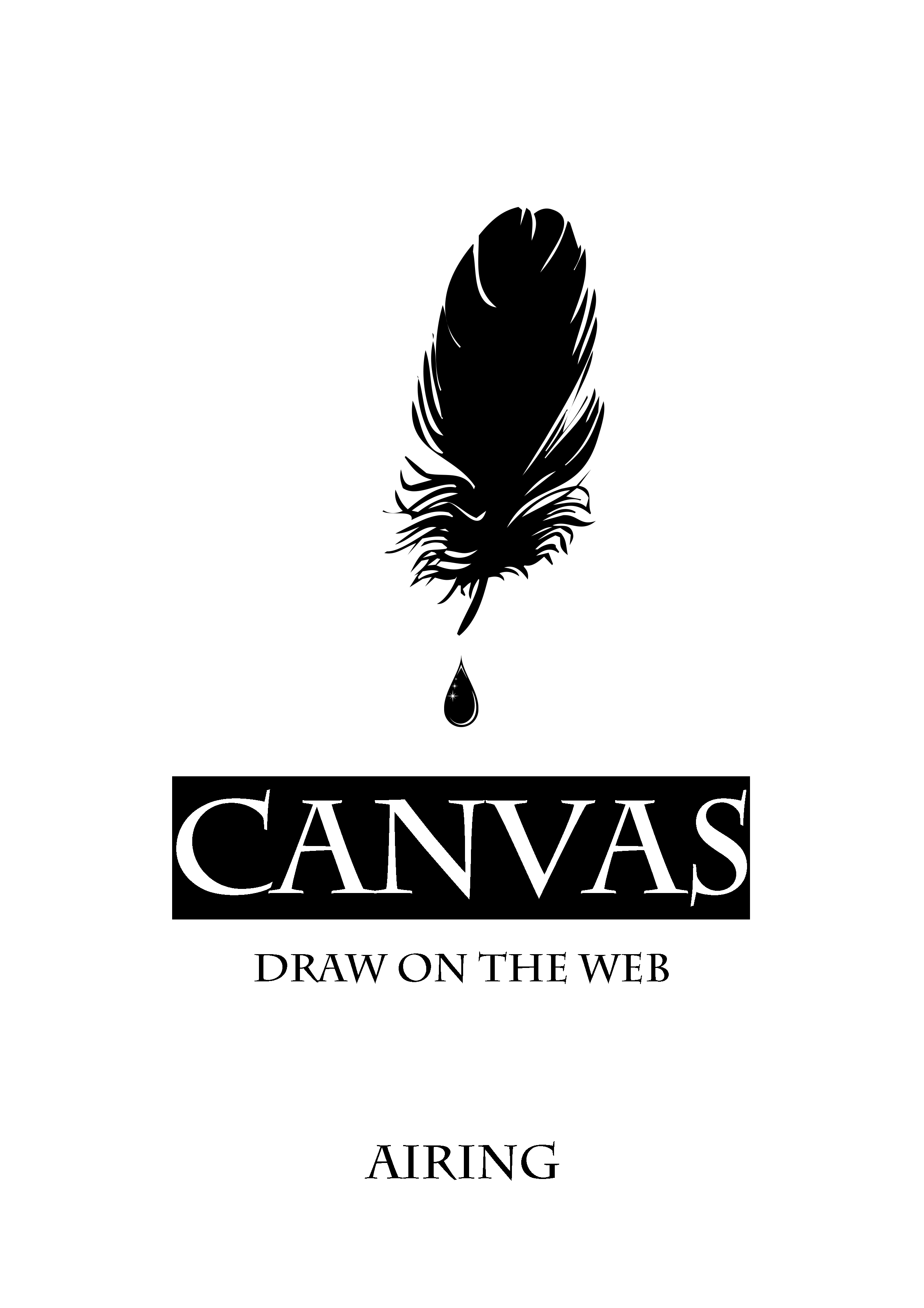 Canvas--Draw on the Web