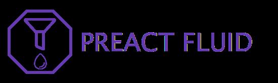 Preact Fluid