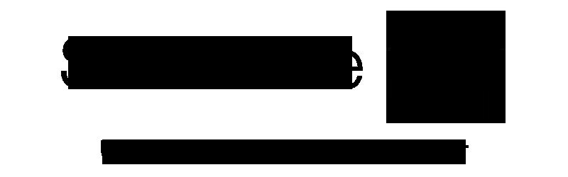 GitHub - Step7750/ScheduleStorm: University Schedule Generator