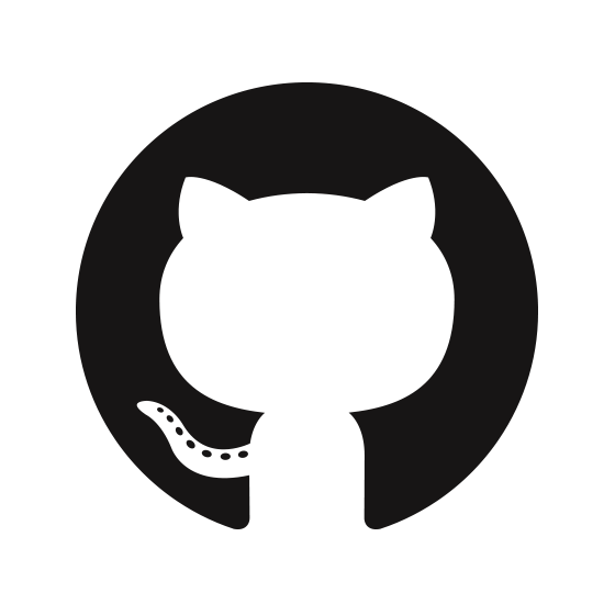 GitHub discussions