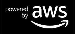 PB_AWS_logo_RGB_WHT