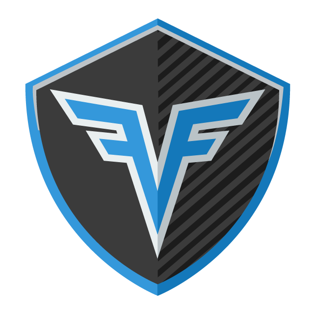 GitHub - VanHakobyan/CodeFights_Solution_and_Experiments: CodeFights