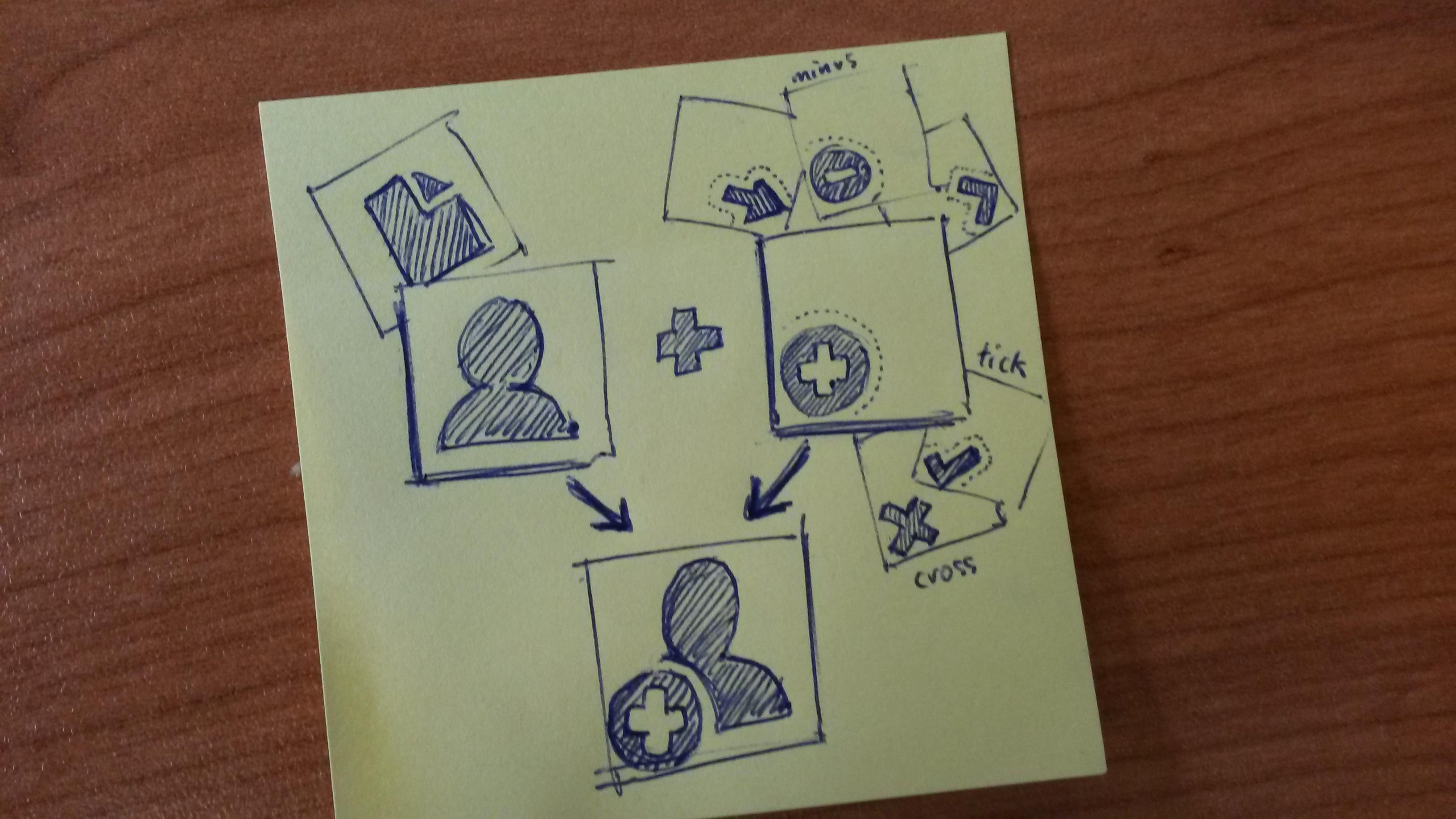 corner_icons