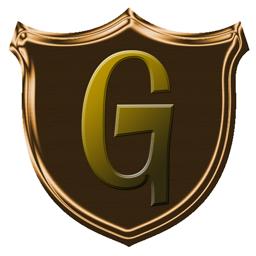 GnollHack Logo