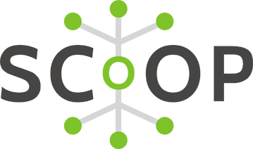 SCOOP (Scalable COncurrent Operations in Python)