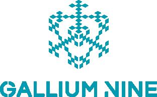 https://wiki.ixit.cz/_media/gallium-nine.png