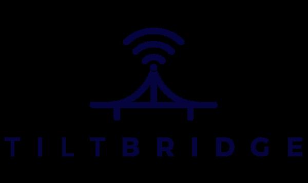 http://www.tiltbridge.com/static/img/tiltbridge_logo_md.png