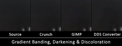 dark-gradient.thumb.png.8cc9e03ece442921cbd7b8117f344ccf.png