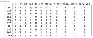 """PLA-Trie-small-NNs-classification-4"""