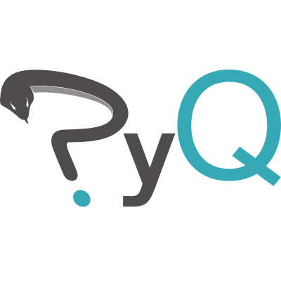 https://pyq.jp/static/img/logo_square_small.png