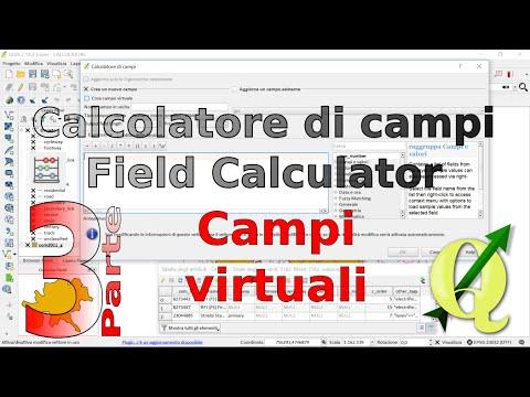 field_calc03