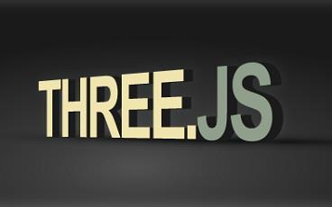 threejs_logo