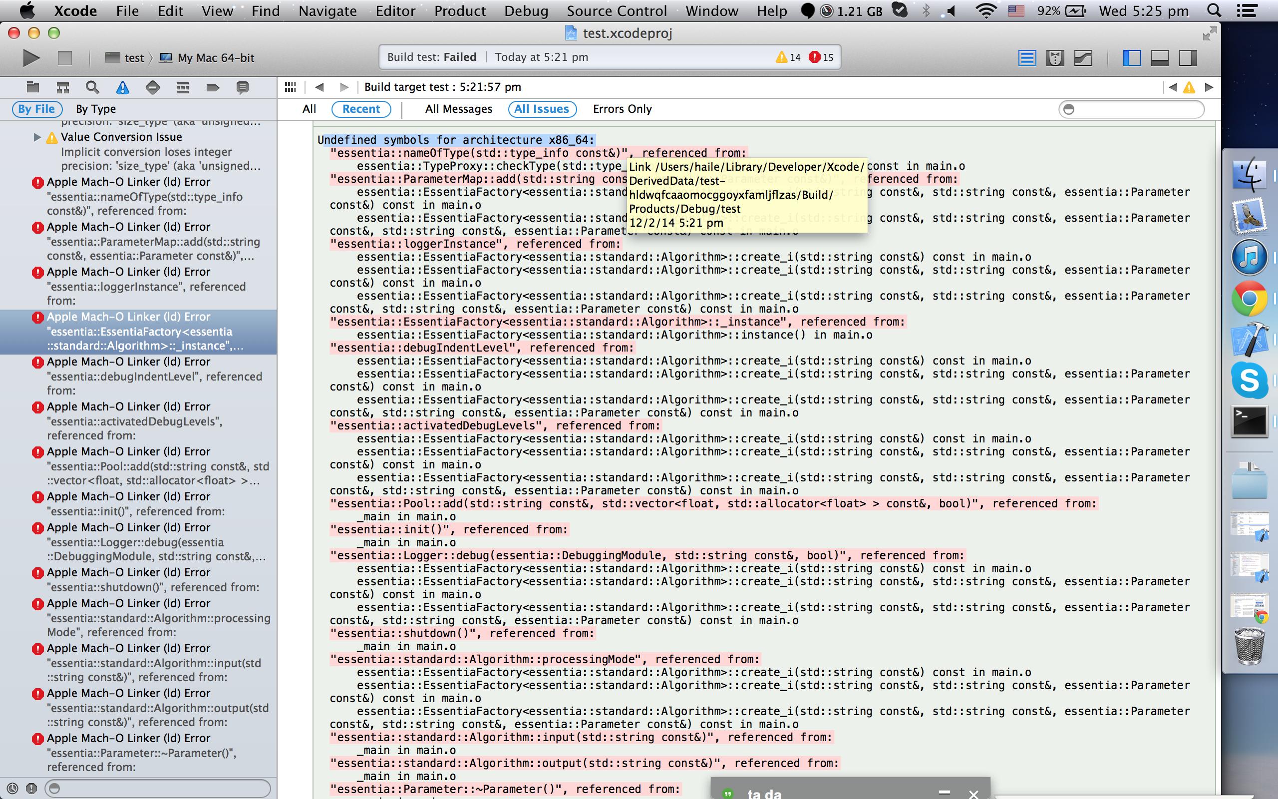 screen shot 2014-02-12 at 5 25 13 pm
