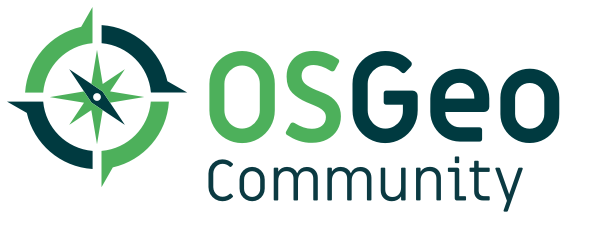 OSGeo Community Project