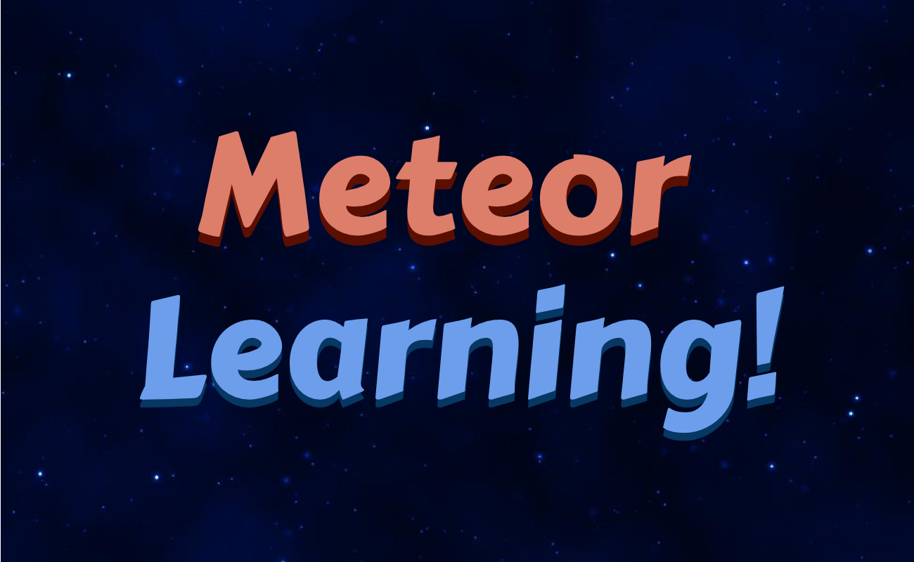 Introduction to Meteor