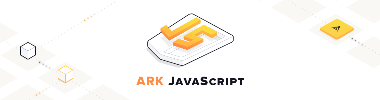 ARK JavaScript