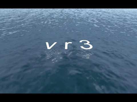 v-r-3/press at master · pippinbarr/v-r-3 · GitHub