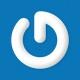 Event Espresso icon
