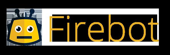 Firebot Logo