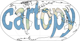 Cartopy