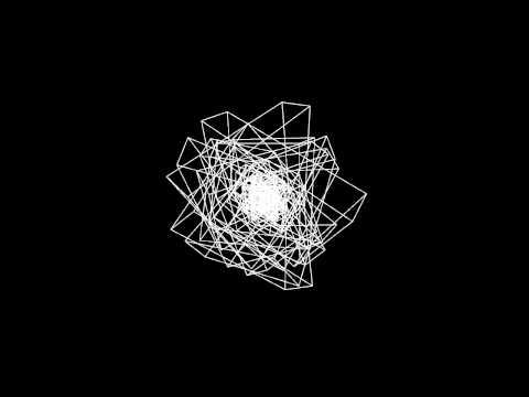webe.Omnibox on Youtube