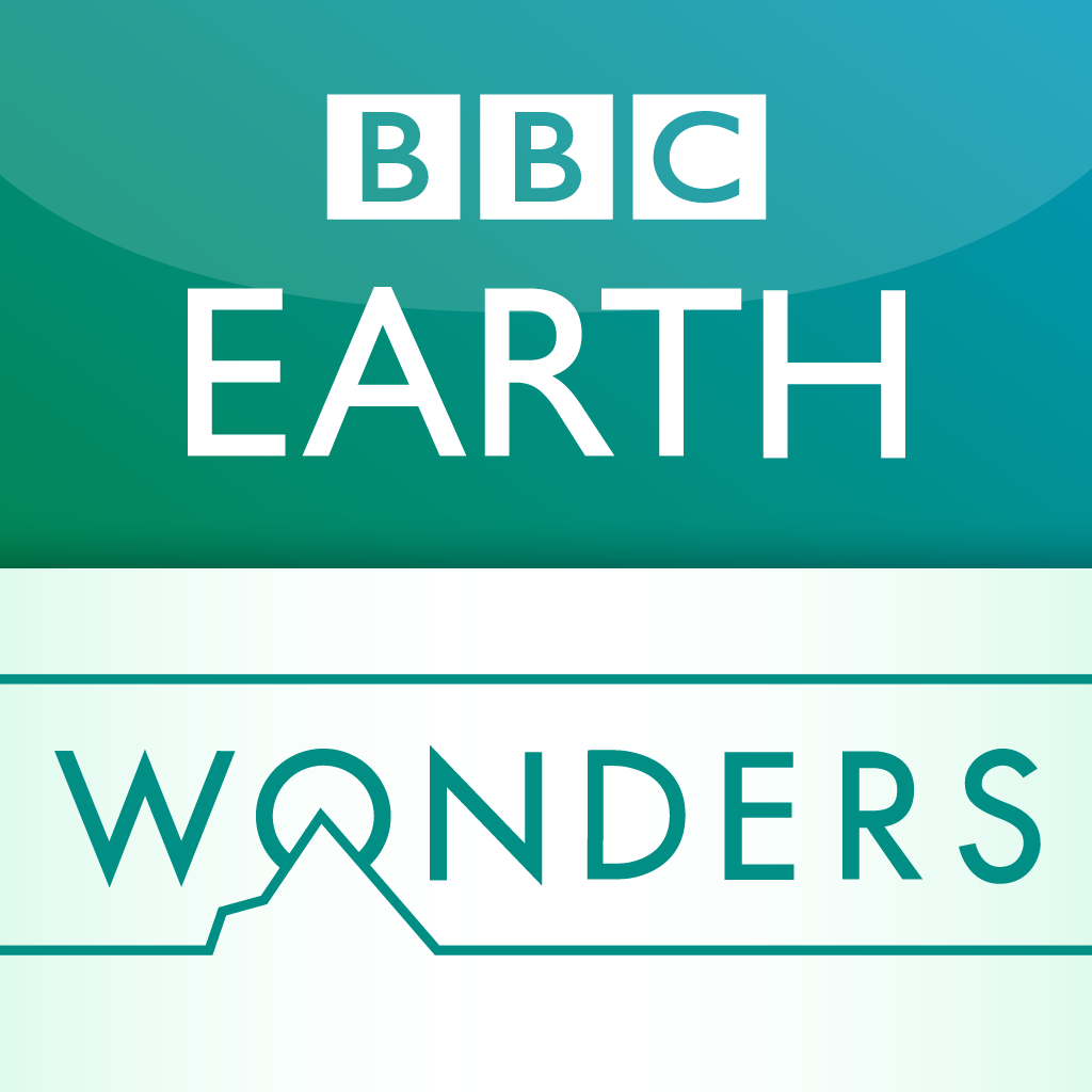 Bbc earth wonders issue 2190 glasklarthd github hotwheelz commented on apr 1 2013 sciox Choice Image