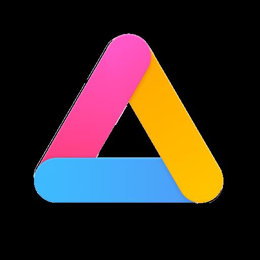 Download APK: Aurora Store v4.0.7 [20210714] [Nightly]