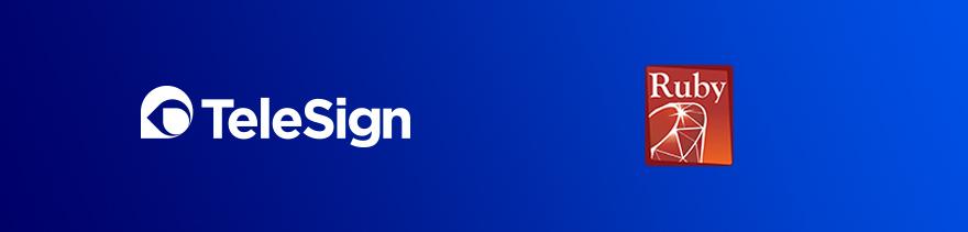 https://raw.github.com/TeleSign/ruby_telesign/master/ruby_banner.jpg