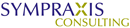sympraxis consulting