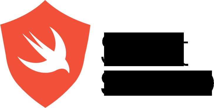 SwiftShield logo