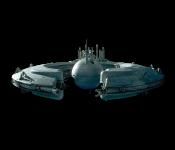 Trade_Federation_Control_Ship