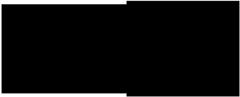 GPL licence logo