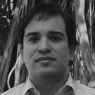 Juan Carlos Niebles